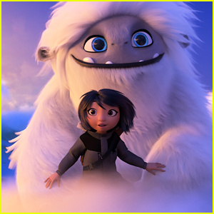 'Abominable' Opening Weekend Box Office Numbers Revealed!
