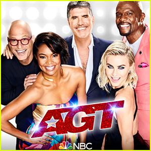 Who Won 'America's Got Talent' 2019? Winner Revealed!