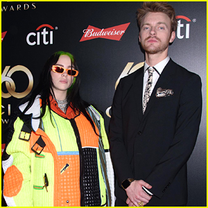 Billie Eilish Steps Out For Clio Music Awards 2019 in NYC