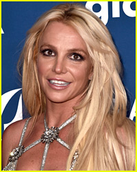 Britney Spears & Kevin Federline Come Up with New Custody Agreement