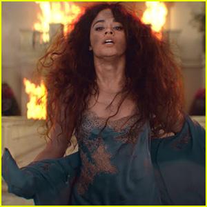 Camila Cabello Releases 'Liar' Music Video - Watch!