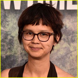 Charlyne Yi Joins 'Good Girls' Cast for Season 3!