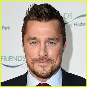 The Bachelor's Chris Soules Explained Why He Fled Scene of Fatal Car Accident