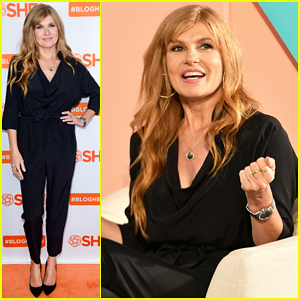 Connie Britton on 'Friday Night Lights' Reboot: 'You Need to Let it Go'