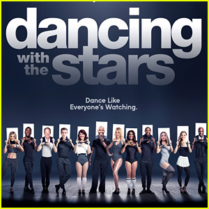 Two 'Dancing With the Stars' Fan Favorites Were Fired!