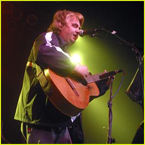 Daniel Johnston Dead - Lo-Fi Music Superstar Dies at 58