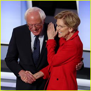 Democratic Debates Night 3 - Who Is Debating & How to Watch