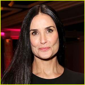 Demi Moore Reflects on What Happened After She Split From Ashton Kutcher