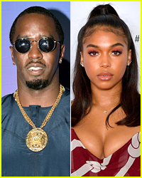 Are Diddy & Lori Harvey Expecting a Child?