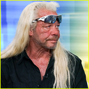 Dog the Bounty Hunter Is 'Under Doctor's Care' Amid Health Issue