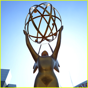 Emmys 2019 Live Stream - Watch the Red Carpet Arrivals!