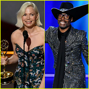 Emmy Awards 2019 - Complete Winners List Revealed!