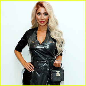 Farrah Abraham Draws Backlash After Referring to 9/11 Attacks as '7-Eleven'