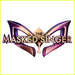Fox's 'Masked Singer' Season 2 - See the Contestants, Read the Rules & More!