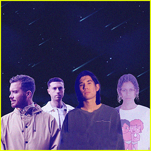 Gryffin & Gorgon City Feat. AlunaGeorge: 'Baggage' Stream, Lyrics & Download - Listen!
