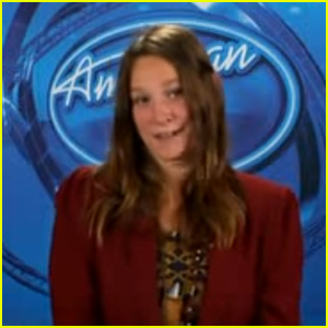 Haley Smith Dead – 'American Idol' Contestant Dies at 26 in