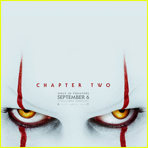 Could There Be an 'It Chapter Three'? Director Weighs In