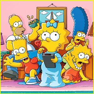 J. Michael Mendel Dead - 'Simpsons' & 'Rick & Morty' Producer Dies at 54