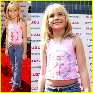 Jamie Lynn Spears Tells the Long Story Behind This Outfit!