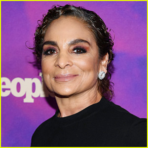 Jasmine Guy to Return to 'Grey's Anatomy' in Recurring Role!