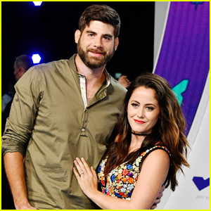 Jenelle Evans' Husband David Eason Confirms He Killed Her Dog