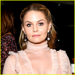 Jennifer Morrison Answers Fan Questions About 'This Is Us'