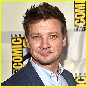 Jeremy Renner Is Shutting Down His App - Find Out Why