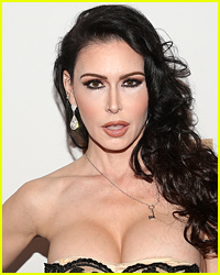 Jessica Jaymes Dead - Adult Film Star Dies at 43