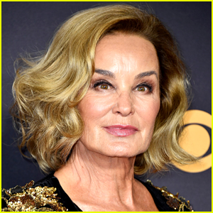 Is Jessica Lange Returning to 'American Horror Story'? Here's What She Said