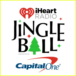 iHeartRadio's Jingle Ball Tour Dates for 2019 Include Taylor Swift, Katy Perry, BTS, & More!