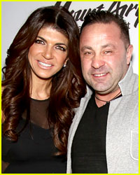 Here's an Update on 'RHONJ' Star Joe Giudice's Immigration Case