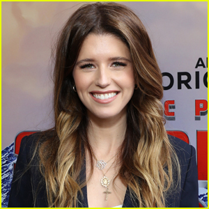 Katherine Schwarzenegger Claps Back at Troll Who Says She Doesn't 'Do Stuff for Society'
