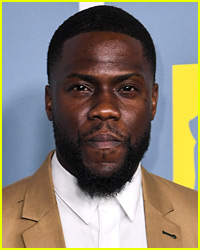 More Details About Kevin Hart's Major Car Accident Revealed