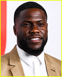 What Will Happen to Kevin Hart's Current Projects After His Car Crash?