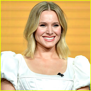 Kristen Bell Turned Down the Lead Role in Broadway's 'Waitress'