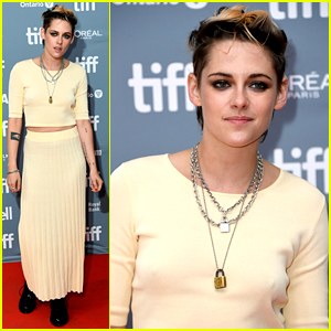 Kristen Stewart Would Love to Work With Taika Waititi