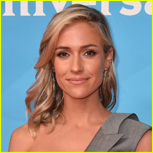 Kristin Cavallari Reportedly Fires Her Social Media Staffer for Insensitive 9/11 Caption on Her Instagram
