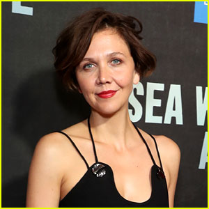 Maggie Gyllenhaal Explains Why Getting Equal Pay Made Her Feel Guilty