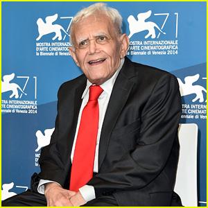 Mardik Martin Dead - 'Raging Bull' Screenwriter Dies at 82