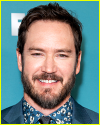 We Now Know Why Mark-Paul Gosselaar Hasn't Signed On for 'Saved By the Bell' Reboot
