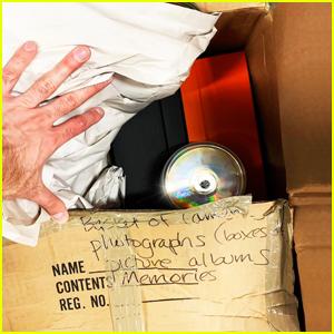 Maroon 5: 'Memories' Stream, Lyrics, & Download - Listen Now!