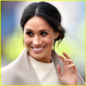 Duchess Meghan Markle's Maternity Leave Will End Soon