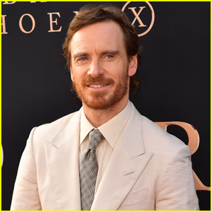 Michael Fassbender In Talks to Join Cast of Taika Waititi's 'Next Goal Wins'