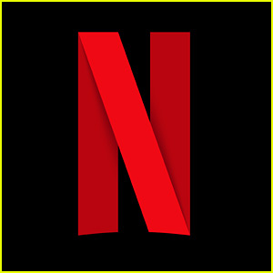 Every Netflix Show Cancelled in 2019 (So Far)