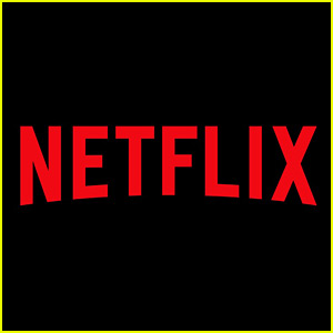 Netflix Announces Scary Movies & TV Shows Added to Streaming Service for Halloween!