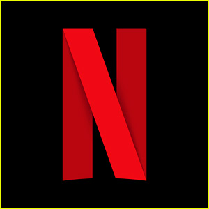 New to Netflix for Labor Day 2019 - What to Stream Today!