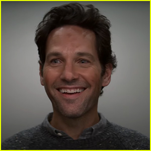 Paul Rudd Faces Off Against Paul Rudd in 'Living With Yourself' Trailer - Watch!