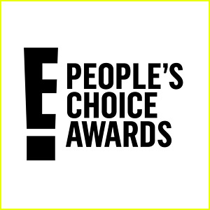 People's Choice Awards 2019 Nominations - Full List Released!