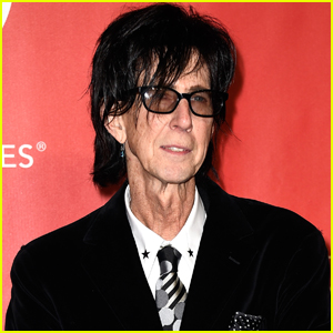 Ric Ocasek Dead - The Cars Singer & Guitarist Passes Away at 75