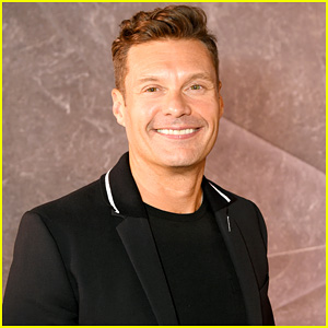 Ryan Seacrest Will Return to Host 'American Idol' Season 18!